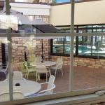 Foto di Drury Inn & Suites San Antonio Northwest Medical Center