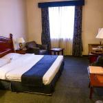 Photo of Al Diar Mina Hotel