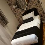 Photo de Hotel 82