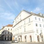 Photo de Hotel Das Weitzer