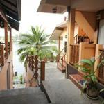 Photo of Tamarind Guesthouse