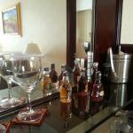 Photo of International (Yucca) Hotel