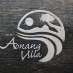 Photo de Ao Nang Village Resort