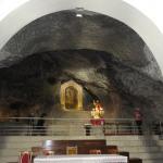 Badia di San Michele Arcangelo