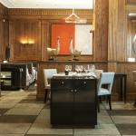 Restaurant Le Taillevent