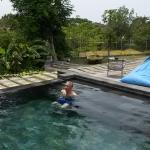 Foto de Villa Mimpi Manis Bali
