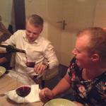 wijncafe de rijke jansen