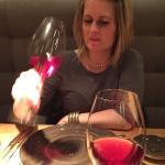 Photo of Wijncafe de rijke jansen