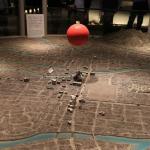 Exhibit of Nuclear blast