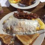 Mallows Roadside Cafe