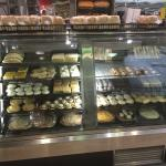Beaudesert Fair Bakery