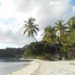 Photo of Cocohut Village Beach Resort & Spa