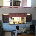 Photo de Menal Resort