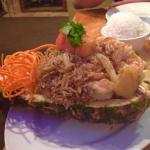 Photo of Sam Phao Thai Cuisine