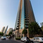 Ramada Downtown Dubai Foto