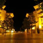 Citadines Montpellier Antigone Foto
