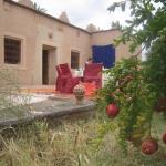 Photo of Kasbah Ait Abou Restaurant Auberge