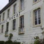 Ducal Museum (Musee Ducal)