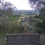 Photo of Mas de la Rabassiere
