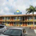 Photo de Motel 6 San Diego - Southbay