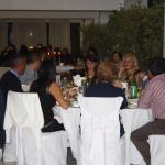 Фотография Hotel Della Valle Restaurant