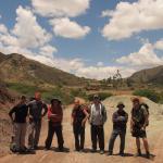 Condor Trekkers Day Tours Foto