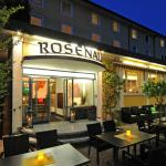 Photo of Businesshotel Rosenau
