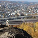 Monte Schlacko