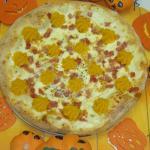Φωτογραφία: Tutto Pizza