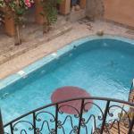 Photo of Kasbah Hotel Ait Omar