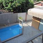 Hotel Bela Vista Foto