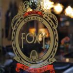 Photo of Foxy Bar