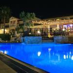 Venus Hotel & Suites Foto