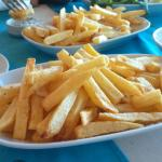 Photo of Ikiz Restaurant