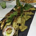 Ristorante Bar Tripoli