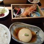 Photo of Ishibei Koji Mamecha Lumine Yokohama-ten
