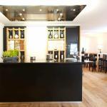 ภาพถ่ายของ Landgasthof Lamm - Restaurant Drei Stuben