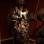 Museo de Arte Africano