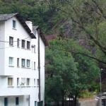 Photo de Hotel Peralba
