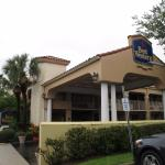 Photo of Best Western Spanish Quarters Inn