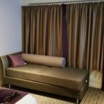 Фотография Premier Inn Bristol (Alveston) hotel