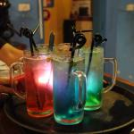 Foto van Quoc lo 1 cafe