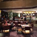 Foto de Goodview Hotel Tangxia