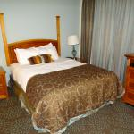 Photo of Staybridge Suites Minneapolis Maple Grove