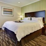 Enjoy clean, fresh, comfortable rooms.