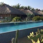 Amalys Luxury Resort Foto
