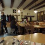 Gasthof zum Ochsen Foto