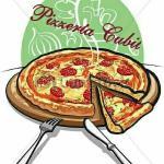 Pizzeria Cubil