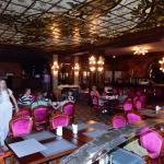 Chongwenmen Hotel Foto