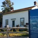 Scarborough Museum